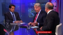 Jim Chanos on Sotheby's (BID) and the Art Market | Wall Street Week | Episode 6