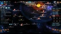 Vega Conflict :event -Reclamation-