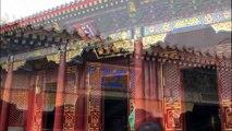 Beijing Summer palace, China