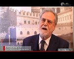 ENERGIA: TAGLI FONTI RINNOVABILI, ECCO COSA PERDE L'ITALIA