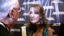 Jane Seymour interview.mpg