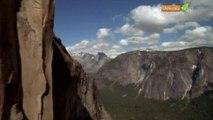 Planète Terre, aux origines de la vie - Saison 2 - EP 10/13 - La Vallée de Yosemite