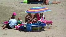 L'Ametlla de Mar aposta per l'esport per atraure més turistes