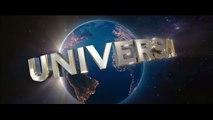 Vingt mille lieues sur la terre Film Complet Entier