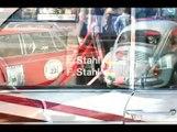 Bad Goisern Oldtimer Classics 08 Dia - Show