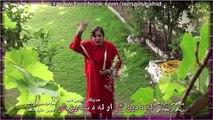 Na Da Deen Sho Ao Na Da Sadeen Sho Ismail Shahid New Comedy Drama 2015 Pashto HD