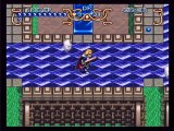 Illusion of Time Part 9 Viper & Wasserpalast