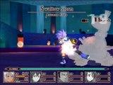 Tales of Legendia - Boss 5: Citadel Turtle [Senel Solo/Hard Mode/NI]