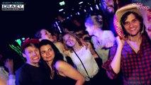 Crazy Events - Crazy YOUniversity & Crazy College