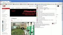 Tutorial Nurkkaus#1 - Ilmainen Minecraft Vanilla,Tekkit ja FTB(Feed The Beast)