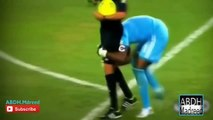 Funny Football Moments 2015 - Soccer Fails Funny Moments - Football Fails Compilation 2015 #4.mp4