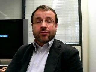 Jean-Michel Planche Witbe