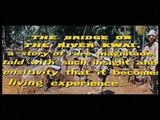 The Bridge On The River Kwai (1957 film trailer)