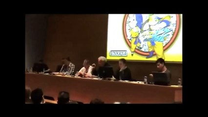 Doblaje Bola de Drac Salón del Manga (catalán)