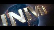 L'affaire Nabob Film Complet Entier