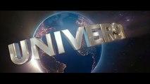Michael Jackson NRJ 12 Tribute Film Complet Entier