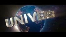 Nick Carter, le roi des détectives - Épisode 5: Les empreintes Film Complet Entier