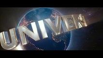Gomez VS Tavarès Film Complet Entier