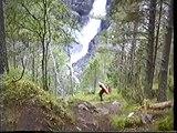 Extreme Kayak Norway 2000