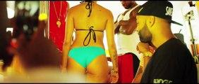 Jermaine Dupri, Bow Wow - WYA (Where You At-) ft. Bow Wow