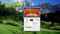 Deer Hunter  Cheat Cheat Trainer Android Ios