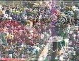 1992-1993 הפועל חיפה - בית-ר ירושלים - מחזור 19 - YouTube