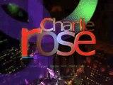 Video Mankoff Charlie Rose