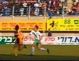 1992-1993 בית-ר ירושלים - מכבי חיפה - מחזור 18 - YouTube