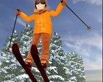 Deporte de Invierno - BIOS