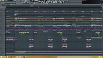 Fl Studio Resource | Learn About, Share and Discuss Fl Studio At