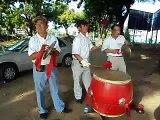 Chinese New year celebrations in Tanzania (Michuzi Blog)