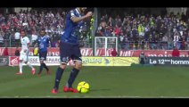 Troyes vs PSG 0-9 All Goals & Full Highlights (Tous les buts) Resume 2016