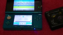 3DS tips and tricks (easter eggs)