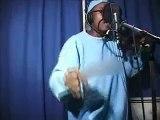 Hip Hop Citoyen Rap Francais 2007
