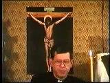 Retiro espiritual_11/36_EL PECADO ORIGINAL Y LOS PECADOS PERSONALES.