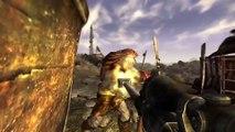 Games Like Skyrim - Best Action RPGs