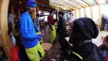 2012/2013 Salomon Quest Max 120 Ski Boot