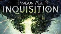 dragon age origins money cheats ps3