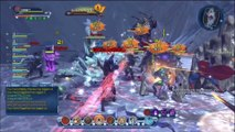 Games Like World of Warcraft (WoW) - Best MMORPGs