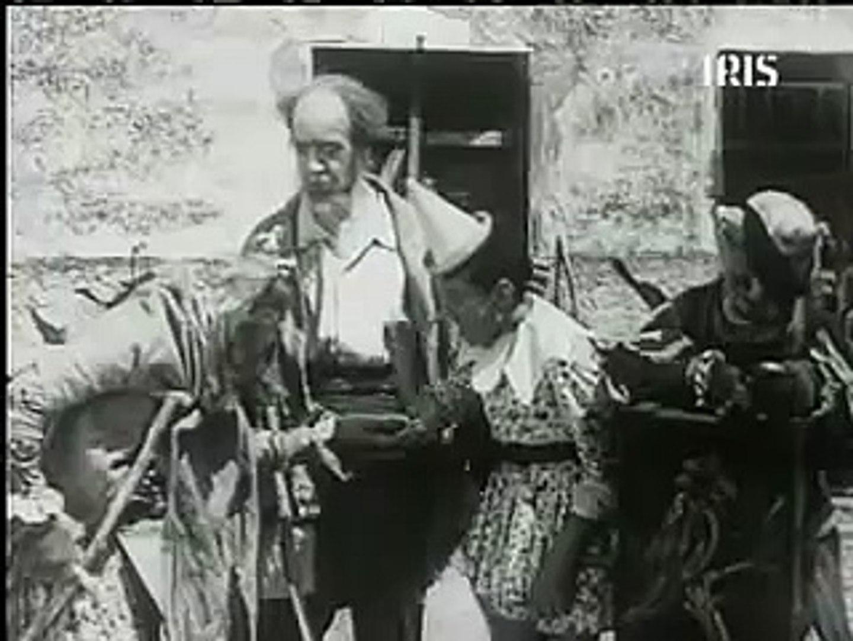 Le Avventure Di Pinocchio Film 1947 Video Dailymotion