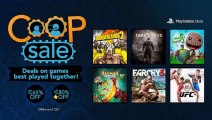PS4 Black Friday Deals 2014 PlayStation 4 Game, Console And Accessory Offers