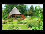 Szeged Bemutatása ( Retros Notre kisfilmje )