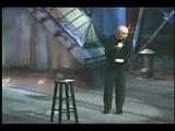 George Carlin - Religião e Deus (legendado em português)