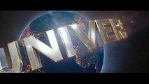 Les Nuits blanches de Mike Brant Film Complet Entier