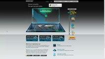 Fiber Optic Internet Speed In Singapore