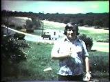 Spook Hill, Florida  (1974)