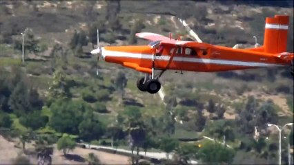 Pilatus PC-6 Turbo-Porter Resource | Learn About, Share and