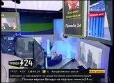 Владимир Жириновский: «В Латвии ноги моей не будет»