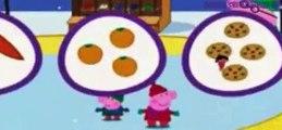 Episode Skating Cartoon Full Games - Ice Episode English Cartoon Peppa Pig Full Episode Skating