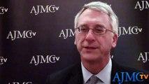 Dr Joseph Kvedar Explains the Best Ways to Tackle Patient Engagement